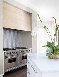 Home Depot 116 Tile Spacers by 116 Best Kitchen Images On Pinterest Diy Kitchens Farmhouse
