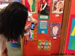 Lamping Elementary Dress Code by 73 Best Art Night Family Event Images On Pinterest Art