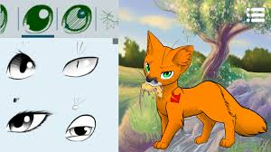cat creator avatar maker cats 2 android apps on play
