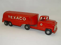 Hines Auction Service, Inc - National Toy Truck'n Construction Auction Smith Miller Toy Truck Original United States Army Supply Mack Marx Race Car 1950s Louis And Company Vintage Coast Smitty Toys Farm Toy Auction Smithmiller Sales Brochures Picture History National Automobile Club Weekend Finds Dump Lloyd Ralston Private Collection Auction Frank Messin January 21 2012 Burchard Galleries Sunday September 2014 Lot 1301 Union 76 Tow For Smittys Garage