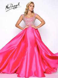 pink ladies juniors child pageant dresses