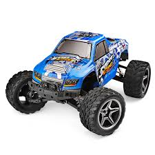 Wltoys 12402 Best Price $56.99 - Small Cars - Compare RC Cars Price ... Killer Rc Trucks For Sale That Distroy The Competion Top 2018 Picks Cars Best Buy Canada How To Get Into Hobby Driving Rock Crawlers Tested Original Wltoys L969 24g 112 Scale 2wd 2ch Rtr Bigfoot Remote Control Car Under 1500 Rupees On Amazon Smshad Maker And To In Scanner Answers Rated Helpful Customer Reviews Amazoncom 5 A Complete Buyers Guide Cheap Rc Offroad Find Deals Line At Reviewed Mmnt