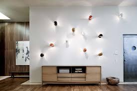 100 Architectural Interior Design David Howell DHD Architecture