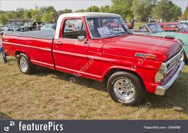 1969 Ford F100 Ranger Truck Photo 1973 Ford F100 Prunner Instagram Spotlight Fordtruckscom 195777 Truck 7 Single Pwr Brake Booster Master Cylinder 1956 Pickup Hot Rod Network 392 Hemi Barnstormer 1947 Sleeper Bring A Trailer Indy 500 Rarity 1979 Official Replica 1955 Street Ringbrothers Bring Restomod To Sema 1966 For Sale On Classiccarscom Calling All Owners Of 61 68 Trucks 53 Kindig It Pin By David Farrell Flatbeds Pinterest Presented As Lot T26 At Anaheim Ca Blue