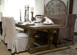 Sure Fit Dining Chair Slipcovers Uk by Charming Design Target Dining Table Bed And Breakfast Pompei Costs