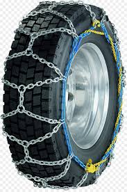 Car Snow Chains Truck Tire Van - Car Png Download - 998*1500 - Free ...
