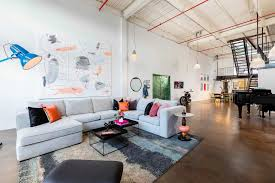 100 Toronto Loft Listings S For Sale MUSE REALTY