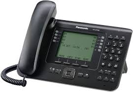 Panasonic KX-NT560 VoIP Phone - KX-NT560 Panasonic Kxudt131 Sip Dect Cordless Rugged Phone Phones Constant Contact Kxta824 Telephone System Kxtca185 Ip Handset From 11289 Pmc Telecom Kxtgp 550 Quad Ligo How To Use Call Forwarding On Your Voip Or Digital Kxtg785sk 60 5handset Amazoncom Kxtpa50 Communication Solutions Product Image Gallery Kxncp500 Pure Ippbx Platform Lcot4 Kxhdv130 2line