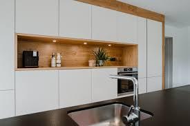 bauer tischlerei küchenstudio neulengbach küchenfinder