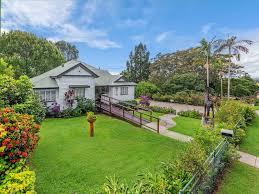 100 Maleny House 10 Cedar Street QLD 4552 For Sale Ray White Aspley