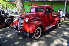 File:1937 GMC Pick-Up (35561216296).jpg - Wikimedia Commons