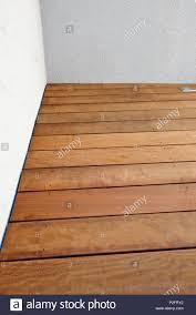 Hardwood Floor Wallpaper 52DazheW Gallery