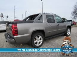 2007 Chevrolet Avalanche LTZ 3GNFK12377G262404 | Budget Car & Truck ... Shawano Used Chevrolet Avalanche Vehicles For Sale In Allentown Pa 18102 Autotrader Sun Visor Shade 2007 Gmc 1500 Borges Foreign Auto Parts Grand Rapids 2008 At Ross Downing Group Hammond 2012 Ltz Truck 97091 21 14221 Automatic 2009 2wd Crew Cab 130 Ls Luxury Of 2013 Choice La 4 Door Pickup Lethbridge Ab L Alma Ne 2002 2500 81l V8 Contact Us Serving