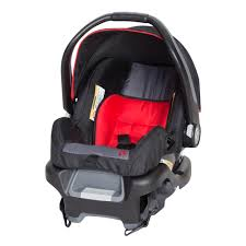 Baby Trend Ally 35 Infant Car Seat-Optic Red - Walmart.com Artist Hand Barber Chair Hydraulic Salon Tattoo Equipment For Hair Stylist Baby Trends High Cover Viewer Used Maxi Cosi Mico Infant Car Seat Sale In Virginia Fniture Of America Chrissy White Dresser And Mirror People Are Casually Throwing Cheese On Babies As Part An 75 Deep Web Stories That Will Creep You Out Thought Catalog Trend Deluxe Nursery Center Get The Deal Trend Dine Time 3in 1 Crosstown Stroller Daisy Popscreen The Best Subscriptions Moms Kids Motherly