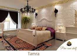 Home Decor In Kenya Style Design Marvelous Decorating At House