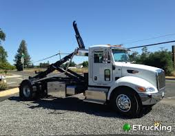 Heavy Duty Work Trucks - New & Used Classifieds At ETrucKing.com Hino Hooklift Trucks For Sale Volvo Fmx 6x2 Koukkulaite_hook Lift Trucks Pre Owned Hook Hooklift Truck Loading An Dumpster Lift Youtube Ipdence Oh Mack Granite Truck A Granit Flickr Used 2012 Intertional 4300 Truck In New 2017 Gu813 Info Rolloff Hooklifts Palmer Power And Equipment 2010 Ford F650 Flatbed 2006 Hiephoa Group Hiephoacomvn Trusted Provider