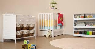 kinder und babyzimmer in grau beige und cremetönen streichen