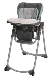 Space Saver High Chair Walmart Canada by Walmart Booster Seat With Tray Home Chair Decoration