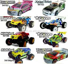 Hsp Rc Car Electric Power Nitro Gas Power 4wd Rc Hobby Car - Buy Hsp ... Redcat Rc Earthquake 35 18 Scale Nitro Truck New Fast Tough Car Truck Motorcycle Nitro And Glow Fuel Ebay 110 Monster Extreme Rc Semi Trucks For Sale South Africa Latest 100 Hsp Electric Power Gas 4wd Hobby Buy Scale Nokier 457cc Engine 4wd 2 Speed 24g 86291 Kyosho Usa1 Crusher Classic Vintage Cars Manic Amazoncom Gptoys S911 4ch Toy Remote Control Off Traxxas 53097 Revo 33 Nitropowered Guide To Radio Cheapest Faest Reviews
