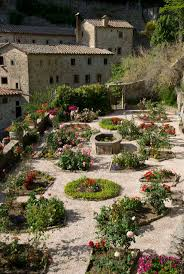 63 Best Tuscan Villa/ Gardens Images On Pinterest | Cottages ... 15 Best Tuscan Style Images On Pinterest Garden Italian Cypress Trees Treatment Caring Italian Cypress Trees Tuscan Courtyard Old World Mediterrean Spanish Excellent Backyard Design Big Residential Yard A Lot Of Wedding With String Lights Hung Overhead And Island Video Hgtv Reviews Of Child Friendly Places To Eat Out Kids Little Best 25 Patio Ideas French House Tour Magical Villa Stuns Inside And Grape Backyards Mesmerizing Over The Door Wall Decor Il Fxfull Country