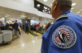 Concur Government Help Desk by Gao Says There Is No Evidence That A Tsa Program To Spot
