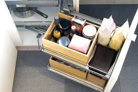 upper corner kitchen cabinet organization ideas corner kitchen