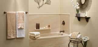 Bathtub Overflow Gasket Home Depot by Top Old Bathtub Drain Hair Tags Replacing Bathtub How To Replace