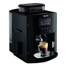 Krup Espresso Machine Fully Automatic Krups Spare Parts