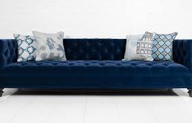 inviting photograph blue sofa interior design terrific john lewis