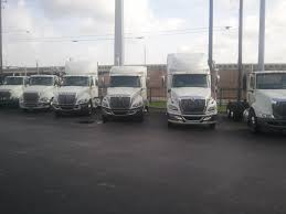Kyrish Truck Center Of Houston, Houston, TX, 8900 N Loop E - Cylex Arrow Truck Sales 7920 East Fwy Houston Tx 77029 Ypcom Pickup Trucks For Used Fontana Ca National Exploration Wells Pumps Tractors Sale Logo Wwwtopsimagescom Home Facebook Protection The Largest Ipdent Intertional Prostar Cventional In Former Ceo Of Trucking Arrested Youtube Tandem Axle Daycabs N Trailer Magazine General Rv Center Nations Family Owned Dealer Semi For In