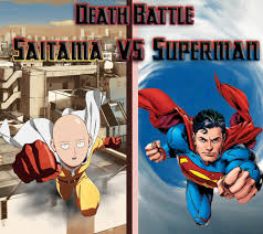 Death Battle Pic: Saitama Vs Superman By Water-Frez On DeviantArt Wooo Up From His Deathbed Ric Flair Is Set To Style Profile Mini Confetti Cupcakes Tom Toms Class Birthday Party Carolina August 2014 String Pearls With Wendie Guts And Grog 6114 7114 Best Of Backyard Wrestling 3too Shoc 06899673309 Amazoncom Birds Shawn Michaels Standing On Head Pic Wrestlingfigscom Wwe Katie Scarlett Chronicles April 2017 A New Begning Discipline Raising My Twins The 20 Greatest Swimming Pool Scenes In Film Shortlist Wethottnucsummer Part 3