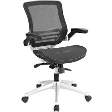 Edge All Mesh Office Chair Mesh Office Chairs Uk Seating Top 16 Best Ergonomic 2019 Editors Pick Whosale Chair Home Fniture Arillus Contemporary All W Adjustable Contemporary Office Chair On Casters Childs Mesh Fusion Mhattan Comfort Blue Mainstays With Arms Black Fabric With Back