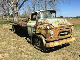 1955 GMC Truck | 1955 | Pinterest | GMC Trucks, Abandoned Vehicles ... 1955 Gmc Pickup For Sale Near Arlington Texas 76001 Classics On Second Series Chevygmc Truck Brothers Classic Parts Hot Rod Network Panel Information And Photos Momentcar 12 Ton Sale Classiccarscom Cc770040 Rods Can You Say Ramp Or Too Rare To Cut Up Dstone7y Flickr The Stepside That Didnt Get Away Gmc 100 Cars Look At Love Pinterest Trucks Truck Duputmancom Photo Of The Week 860