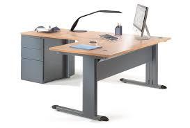 eblouissant meuble de bureau pas cher 4425002scsc beraue chere