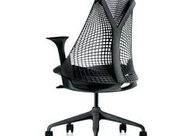 Herman Miller Mirra Chair Used by Desk Chairs Used Herman Miller Aeron Chair Size C Ebay Australia