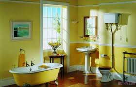Neutral Bathroom Paint Colors Sherwin Williams by Bathroom Ideas Kitchen Paint Color Ideas Traditional Bathroom