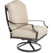 Madison Swivel Rocker Lounge Chair Hauser S Patio 2275 Sr Monterra ... Collapsible Recling Chair Zero Gravity Outdoor Lounge Tobago 5 Pc High Back Swivel Rocker Set 426080set Chairs Collection Premium Fniture In Madison Hauser S Patio 2275 Sr Monterra Deck Wicker Arm Tommy Bahama Marimba With Lane Venture Outdoorpatio Glider 50086 Oasis Classic Amazoncom Outsunny Rattan Rocking Recliner Sutton Low Hom Ow Lee Avalon Curved Arms Breckenridge Red 6 Rockers Sofa