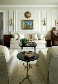 Camelback Slipcovered Sofa Restoration Hardware by The Best Sofa To Buy Laurel Bern U0027s 1 Pick Decorating Help In Ny