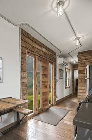 100 Minimalist Homes For Sale Tiny House For In Null Michigan