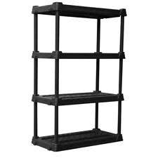 heavy duty storage shelves ebay