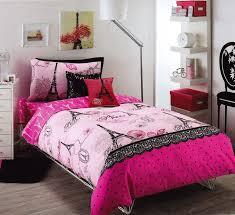 Paris Bedroom Set Home Design Ideas