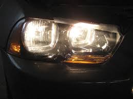 2014 dodge charger headlight bulbs replacement guide 105