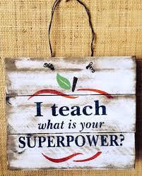 best 25 teacher gift diy ideas on pinterest teacher