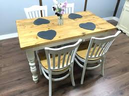 Farmhouse Table For Sale Craigslist Large Size Of Dinning Tables