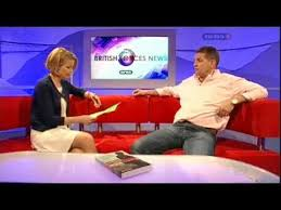 Most Decorated Soldier Uk by Mick Flynn 09 06 10 Youtube