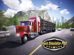 Truck Simulator PRO 2016 (MOD) - Gudang Game Android Apptoko Ab Big Rig Weekend 2009 Protrucker Magazine Canadas Trucking Intertional Remote Mobile Recording Truck Pro Tools Api 4424 Volvoeicher Showcases A New Series Of Trucks And Buses Oval Racing Featuring The Seriesrmr Chevy Silverado 3500 65 Bed 52018 Truxedo Lo Tonneau Plumbing Septic Sewer Services Springfield Ohio No Dig 10 Gullwing Reverse Truck 1pc Pilloni Pro Gtkr1lpi10 Blocky Garbage Sim Android Apps On Google Play Eicher Reefer Refrigerated Introduced City Drive Simulator