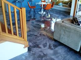Self Leveling Floor Resurfacer Exterior by Delgrosso Design Home Diamond Polished Concrete Floors Construction