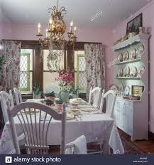 Shabby Chic Dining Room by All Information About Interior And Exterior Home Design Ngi