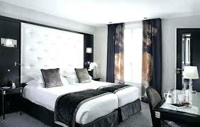 deco tapisserie chambre adulte decoration d une chambre deco tapisserie chambre adulte papier peint