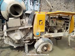 Concrete Pump On Rent In Raipur – Aquarius - Shared Machines Buy Sell Rent Auction Valuate Used Transit Mixer Price Online Ready Mix Ontario Ca Short Load Concrete 909 6281005 Photo Gallery Scenes From World Of 2017 The Greatest Pump Truck Rental Shreveport La Best Resource Conveyor Rental Core Concrete Cstruction Cement Mixers Paddock Cstruction Equipment Scintex For Silt Tool Worlds Tallest Concrete Pump Put Scania In The Guinness Book 2007 Peterbilt Trucks Tandem Truck Mixer Hire Shayler Pumping Monolithic Marketplace 2001 Mack Rd690